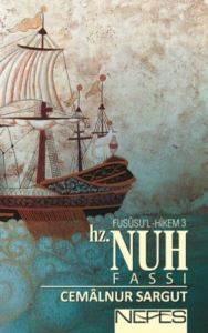 Hz.Nuh Fassı