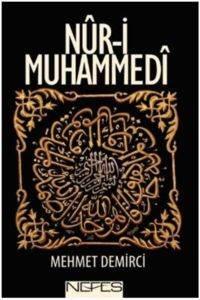 Nuri Muhammedi