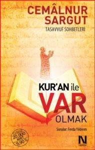 Kur'an ile Var Olm ...