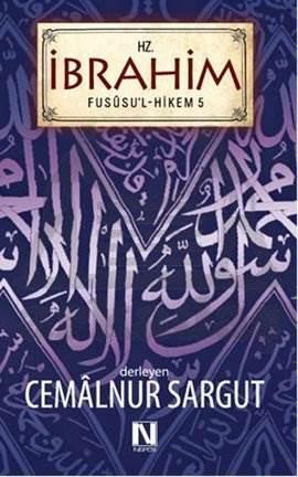 Hz. İbrahim - Fusu ...