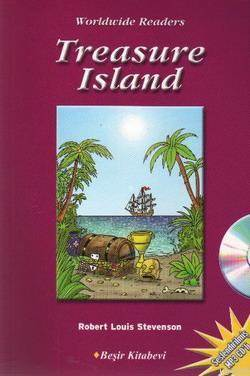Level 5:| Treasure Island