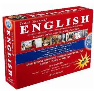 Teach Yourself English