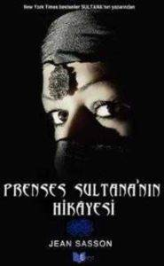 Prenses Sultana'nın Hikayesi