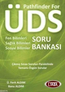 Pathfinder For ÜDS Soru Bankası