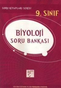 9. Sınıf Biyoloji Soru Bankası