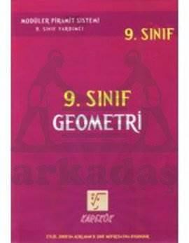 Karekök 9. Sınıf Geometri K.A.