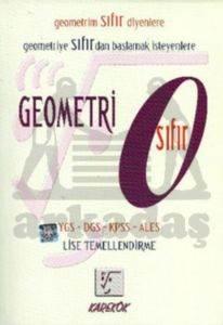 Karekök Geometri S ...
