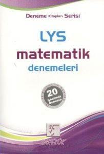 LYS Matematik Denemeleri