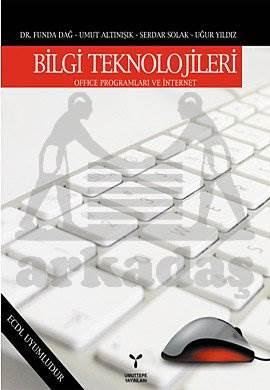 Bilgi Teknolojileri-6. baskı