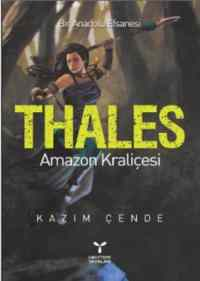 Thales : Amazon Kraliçesi