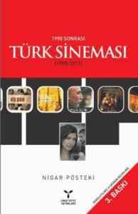 1990 Sonrası Türk Sineması