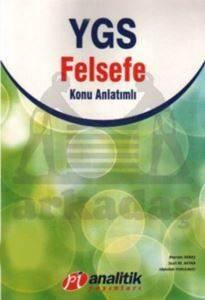 YGS Felsefe K.A.