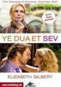 Ye Dua Et Sev (cep)