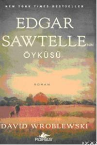 Edgar Sawtelle'nin Öyküsü