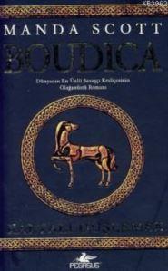 Boudica - Kartalı Düşlemek