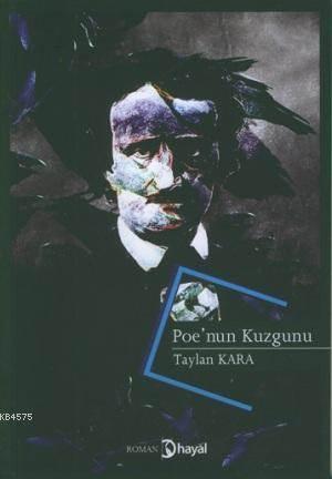Poenun Kuzgunu