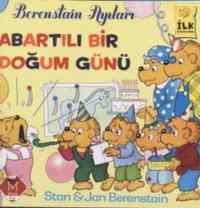 İlk Kitaplarım Ser ...