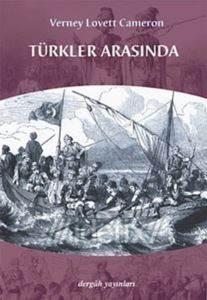 Türkler Arasında