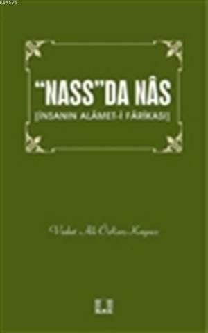 Nass'da Nass