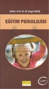 Eğitim Psikolojisi ...