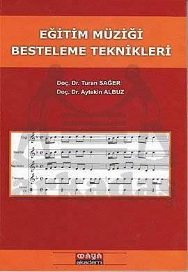 Eğitim Müziği Besteleme Teknikleri