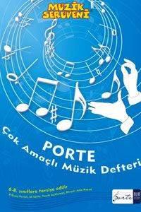 M.Serüveni-Porte Ç.A.M. Defteri 5-8