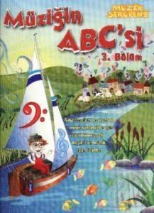 Müzik Serüveni Müziğin ABC'si 3. Bölüm