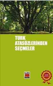 Türk Atasözleinden Seçmeler