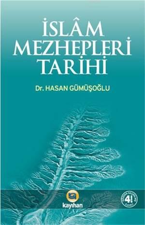 İslâm Mezhepleri Tarihi; Temel İnanç Sistemleri