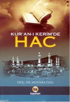 Kur'an-I Kerim'de Hac