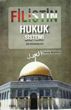 Filistin Hukuk Sis ...