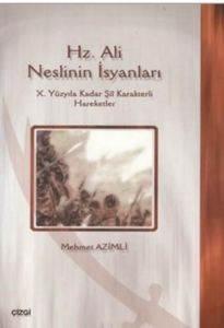 Hz.Ali Neslinin İsyanları