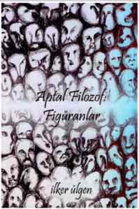 Aptal Filozof:Figüranlar