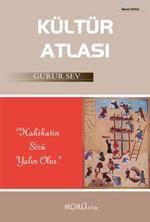 Kültür Atlası