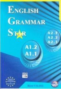 English Grammar Star
