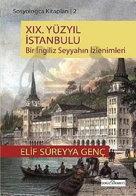 XIX.Yüzyıl İstanbulu