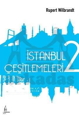 İstanbul Çeşitlemeleri - 2