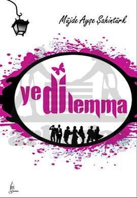 Yedilemma