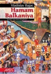Hamam Balkaniya