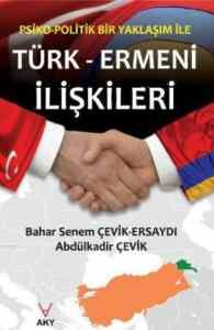 Türk-Ermeni İlişkileri