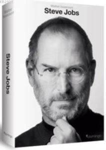 Steve Jobs (ciltli)