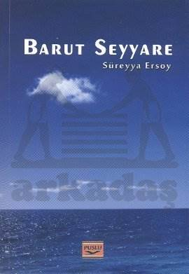 Barut Seyyare