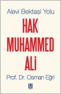 Hak Muhammed Ali