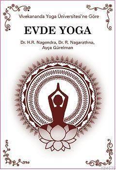 Evde Yoga