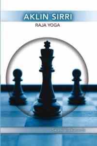 Aklın Sırrı Raja Yoga