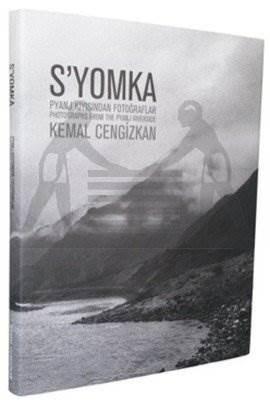 S'yomka-Pyanj Fotoğraflar