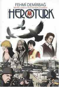 Hero Türk 3.Macera