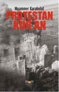 Protestan Kur'an