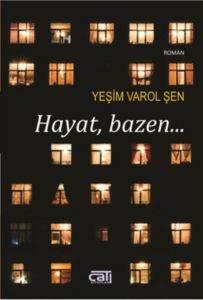 Hayat Bazen..