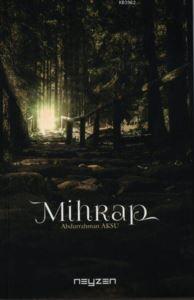Mihrap